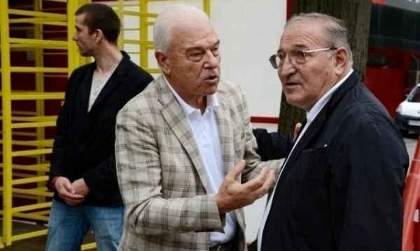 Нов удар по ЦСКА, Манджуков се оттегли от клуба