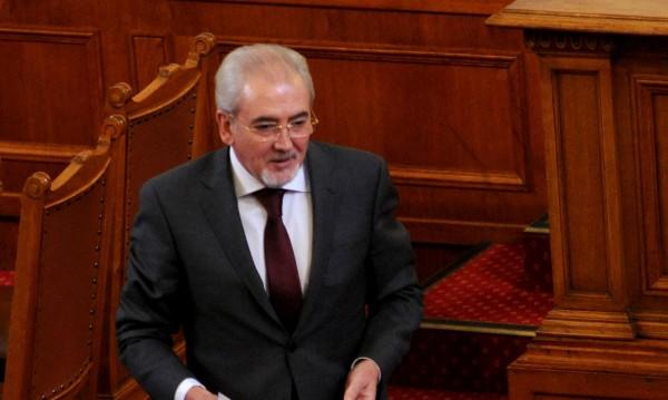 "ДПС мерят с часовник ""новото летоброене"" в Сърница"