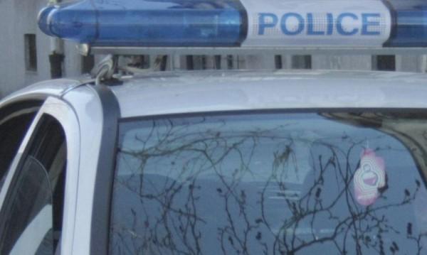 Във варненски мол: Охранители пребили до смърт болен мъж