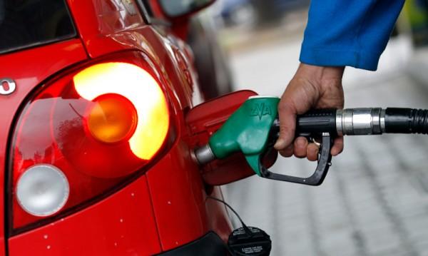 Бензиностанции под лупа - следят качеството на горивата