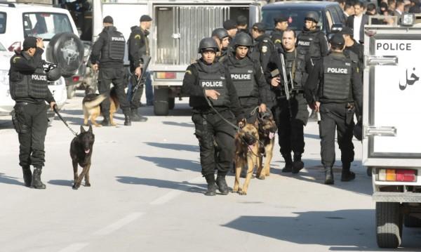 МВнР препоръча временно да не се пътува в Тунис