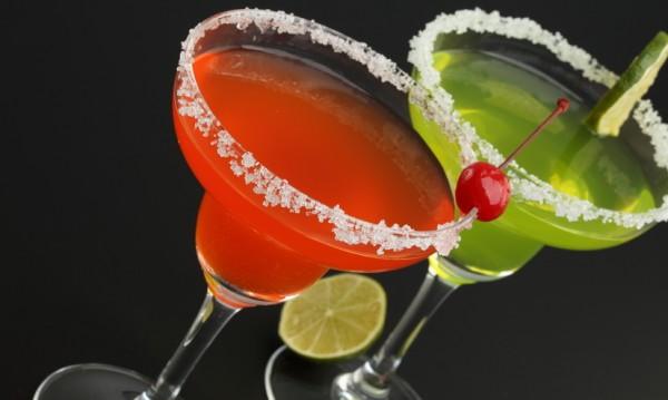 Най-неподходящите алкохолни комбинации. Да видим