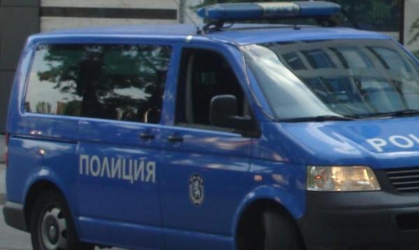 67-годишна жена загина при ПТП на пътя София-Варна