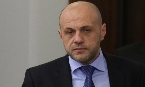 Дончев уверява: Туризмът в Разлог не е застрашен от боклука
