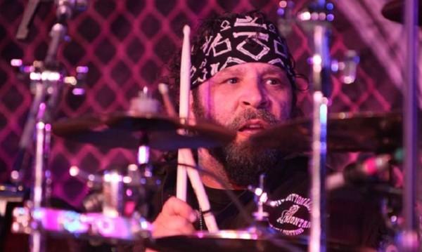 Почина барабанистът на Twisted Sister