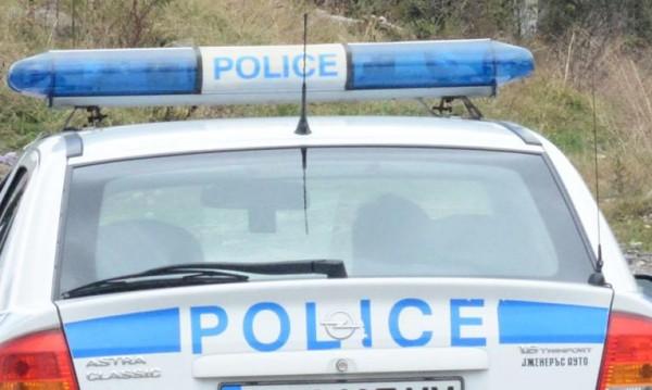 Двама мотоциклетисти загинаха край Севлиево