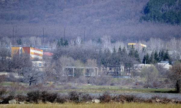Лукарски ще проверява оръжейните складове