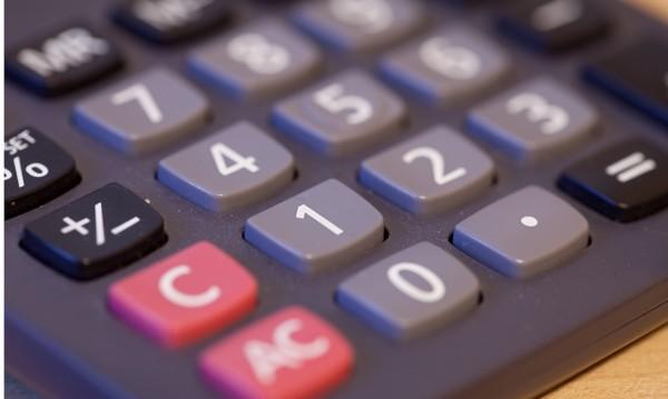 32-ма милионери декларирали 73 млн. лева доходи