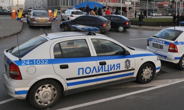 След ужаса в мола - втори, пребит до смърт във Варна