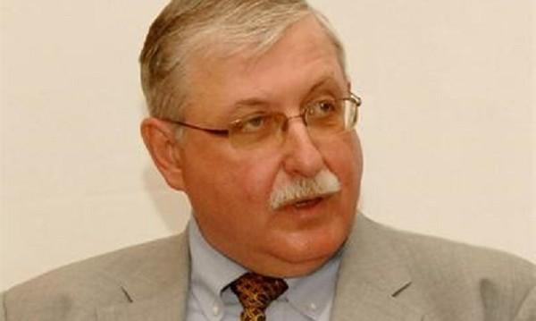 Андрей Пръмов: Българските банки заместват отказа от банкиране на чуждите!