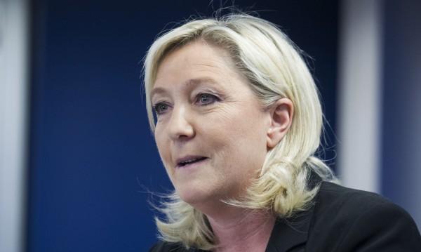 Гърция да преговаря с ЕС за излизането си от еврозоната