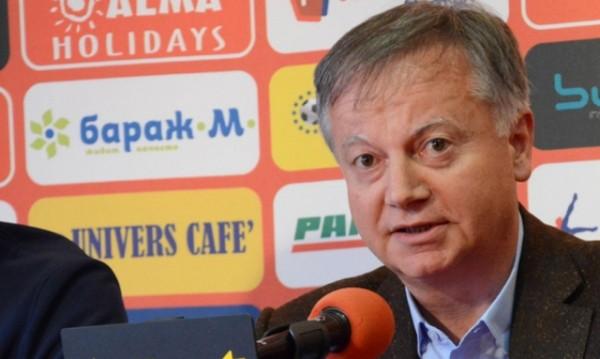Удар по ЦСКА, Манджуков и Инджов се отказаха от клуба