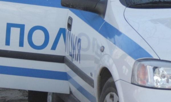 Откриха мъртъв мъж в центъра на Видин