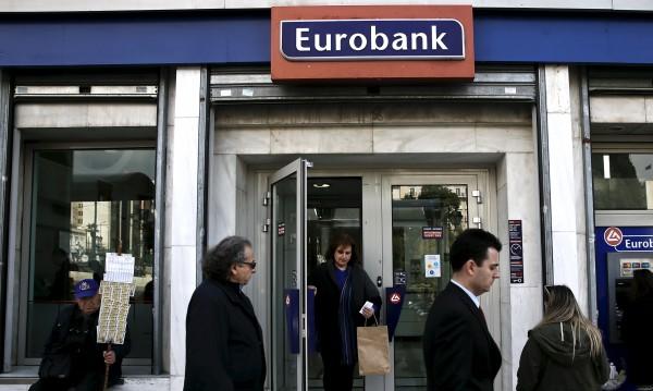 Гръцката криза няма да засегне BG банките