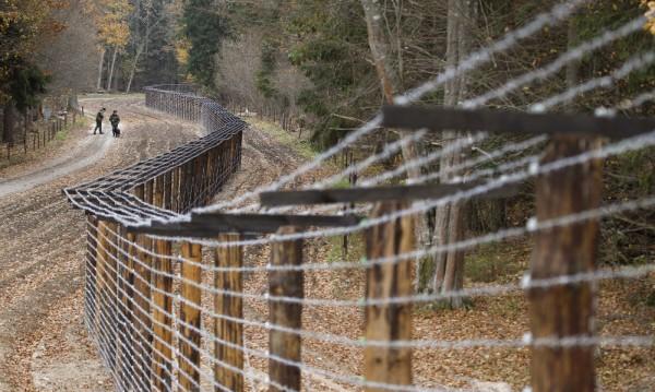 Словенци искат убежище в Беларус! Странно!