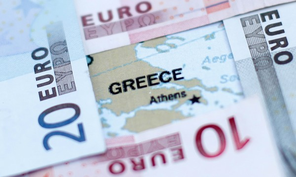 Ще я бъде ли Гърция в еврозоната? Ясно до дни!