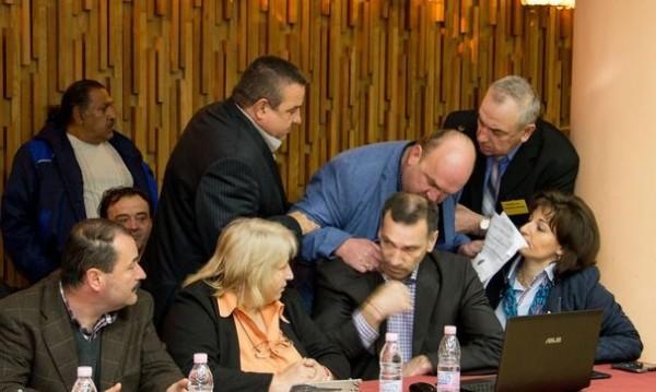 БСП: Наш общински съветник в Ботевград е душен!