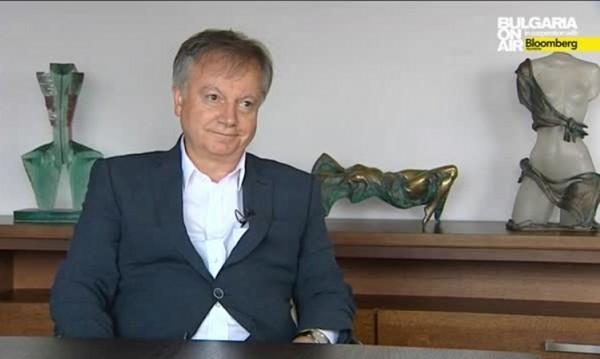 Инджов дарява акциите си на феновете на ЦСКА