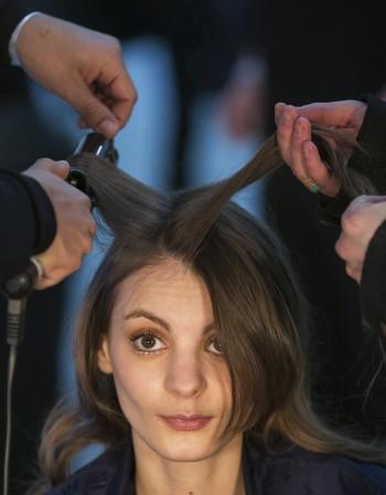 Разпространени митове за грижата за косата