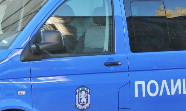 Осем задържани при спецакция с обвинения за радикален ислям