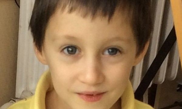 Бабата разпозна убитото дете, намерено в куфар край Пасарел