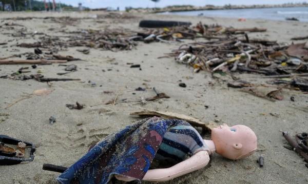 Премиерът спусна: Плажовете – чисти. Всички тук за Великден!