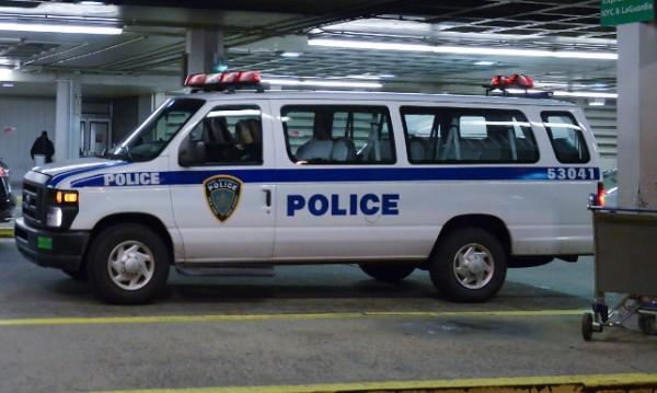 В Ню Йорк са арестувани две жени, готвели се да взривят бомба
