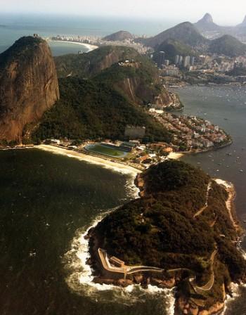 Интересни  факти за Бразилия – част втора