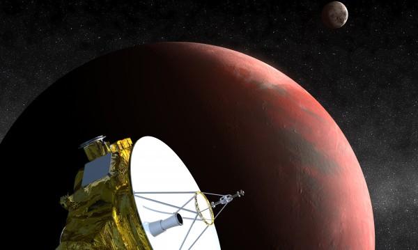 Странни сигнали от космоса, учените – озадачени