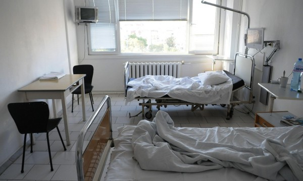 Изписаха отровените деца от лагера в Пампорово