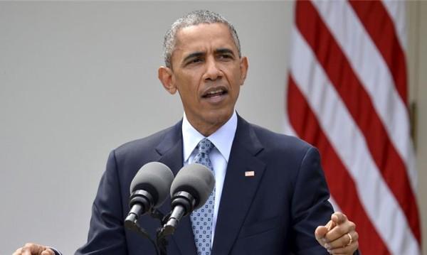 Дипломацията е най-доброто за Иран, отсече Обама