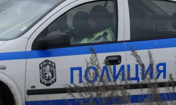 Съдът освободи митническия шеф, арестуван за контрабанда
