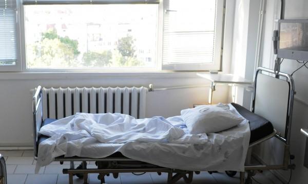 Частните болници се вдигат утре на протест