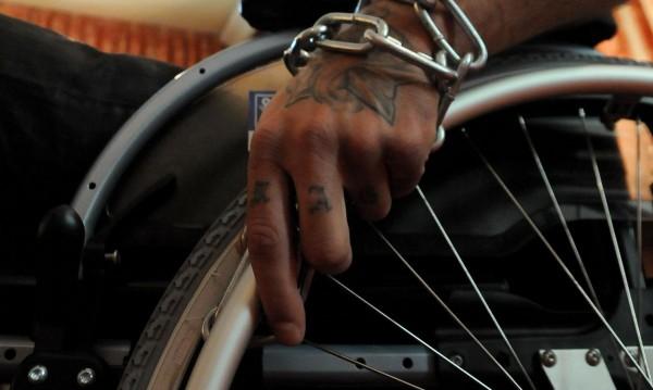 Нова схема: Регистрирам фирма, търся инвалиди!