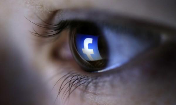 В Турция пак могат да ползват Facebook и Twitter