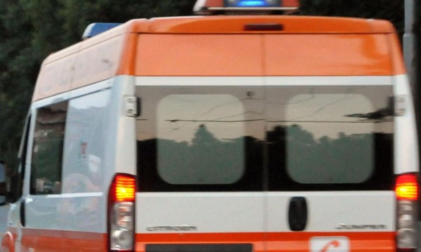 Миньор загина след срутване в рудник край Балчик