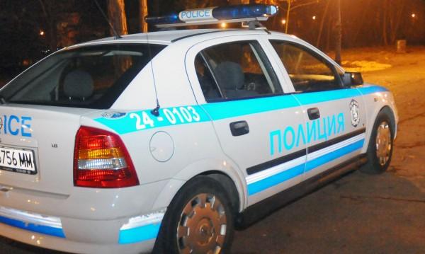 Мъж уби зет си в Хасково