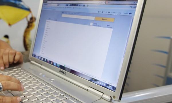 Руски хакери пробили компютърните системи на Белия дом