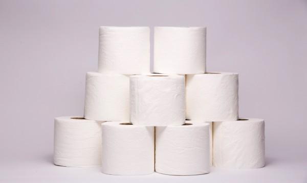 Турция разреши... тоалетната хартия