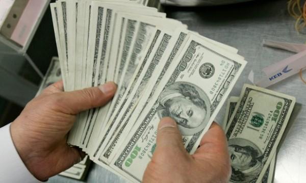 В Молдова издирват $1,5 млрд., изчезнали от банки