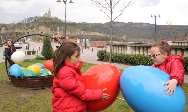 Болшинството от българите ще останат у дома за Великден