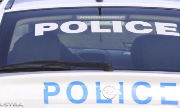 76-годишен мъж е починал след битов скандал от Шумен