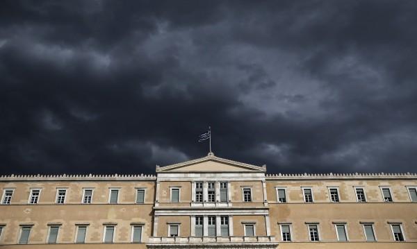 Какво се обърка в Гърция