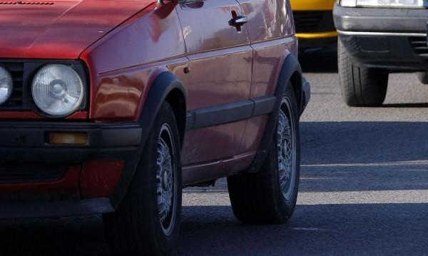 Очаквано: Пик на трафика в края на почивните дни