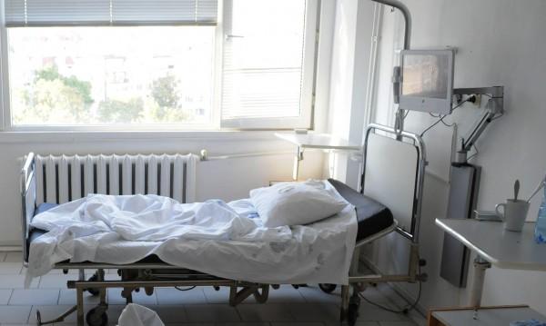 Почина пострадала от падналата ГАЗ-ка във Върбишкия проход