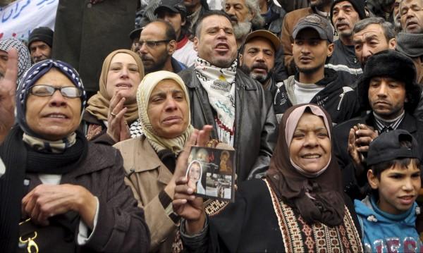 Гърция дава убежище на сирийски бежанци