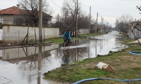 Нови 28 млн. лева за щетите от бедствията