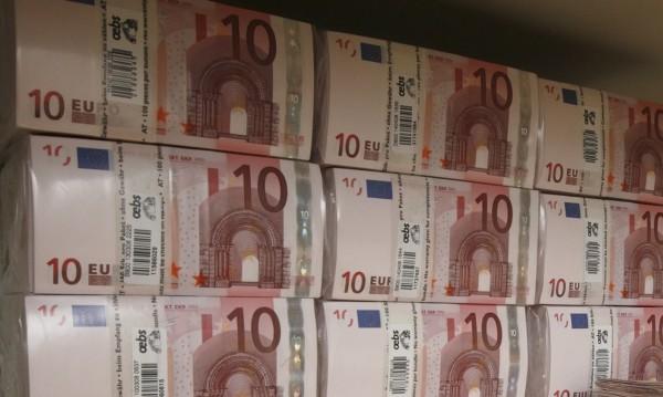 Румъния осъди ЧЕЗ, получава ?5,7 млн. обезщетение