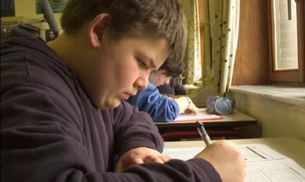 Четмото – неразбираемо за 40% от младежите ни