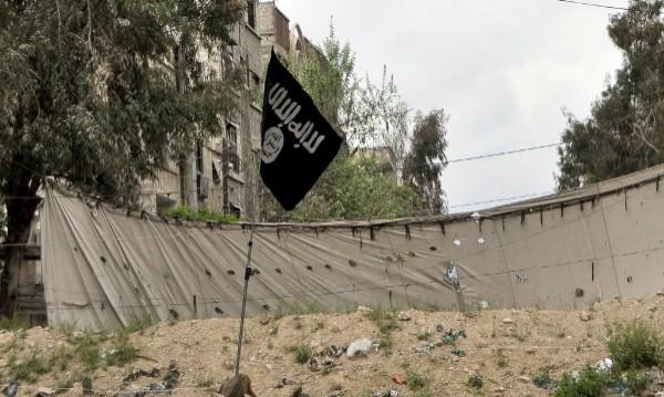 Германци са изтезавали пленници на ИД в Сирия